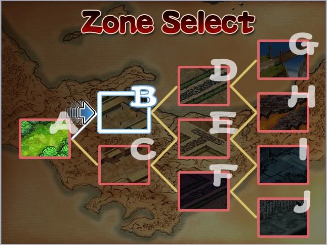 zones.jpg