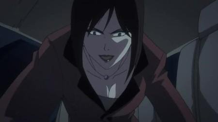 evilwoman1.jpg