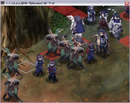 battle10a.jpg