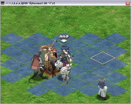 battle12.jpg