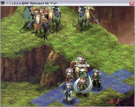 battle14.jpg
