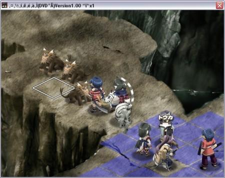 battle16a.jpg