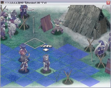 battle18b.jpg