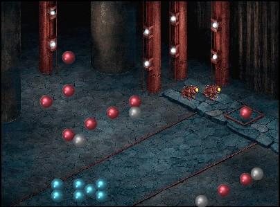 battle20b.jpg