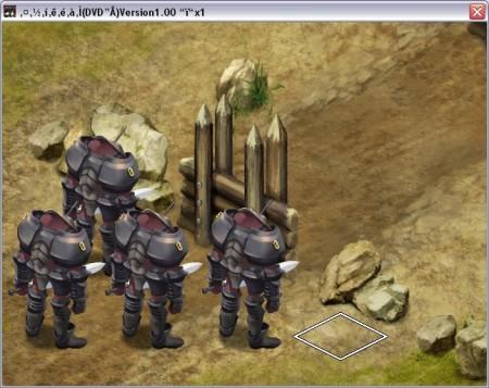 battle21a.jpg