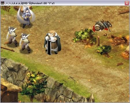 battle24b.jpg