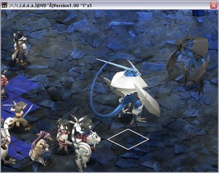 battle28a.jpg