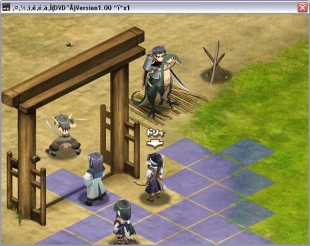 battle6a.jpg
