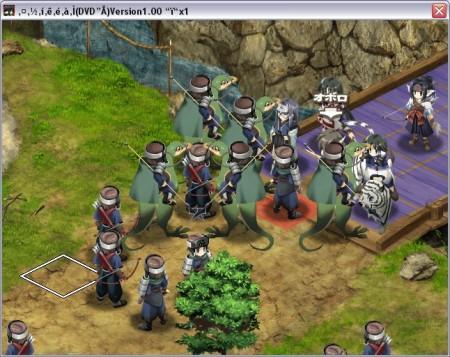 battle7-omg-dying-version.jpg