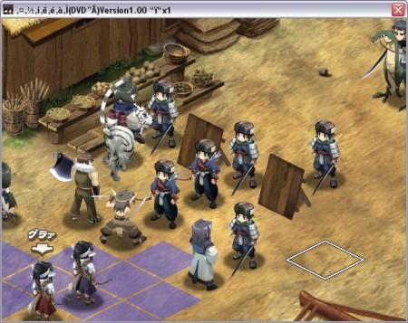 battle8a.jpg