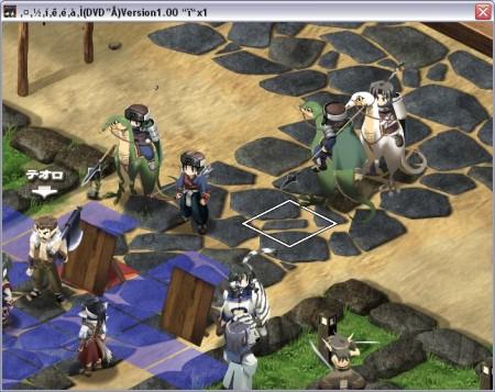 battle9a.jpg