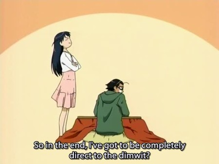 school-rumble25.jpg