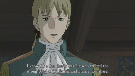 chevalier9g.jpg