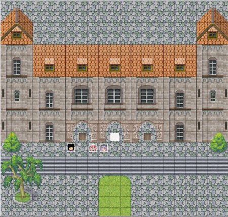 mashiro-mansion-map.jpg