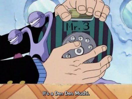 one-piece-of-mushi.jpg